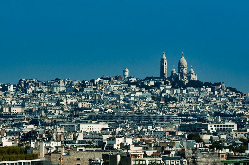 City of L...ight